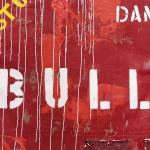 Bullerei2
