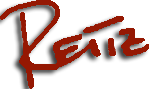 Freddy Reitz