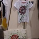 rose_shirt