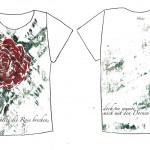 roseoriginalgroversetzt