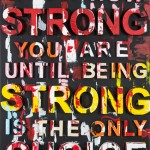 strong_1