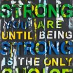 strong_2