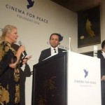 Cinema for Peace 2010-3