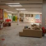 Freddy's Studio - Berlin-3