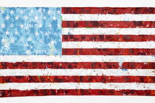 US_FLAG (1)