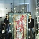 art-and-fashion-5