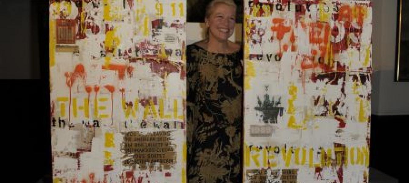 Cinema for Peace 2010